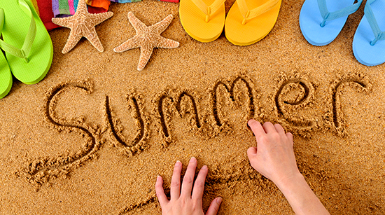 your kids teeth and summer robert l edmonstone dds - Summer Pictures For Kids